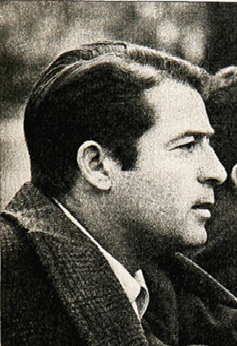 Francisco Molina